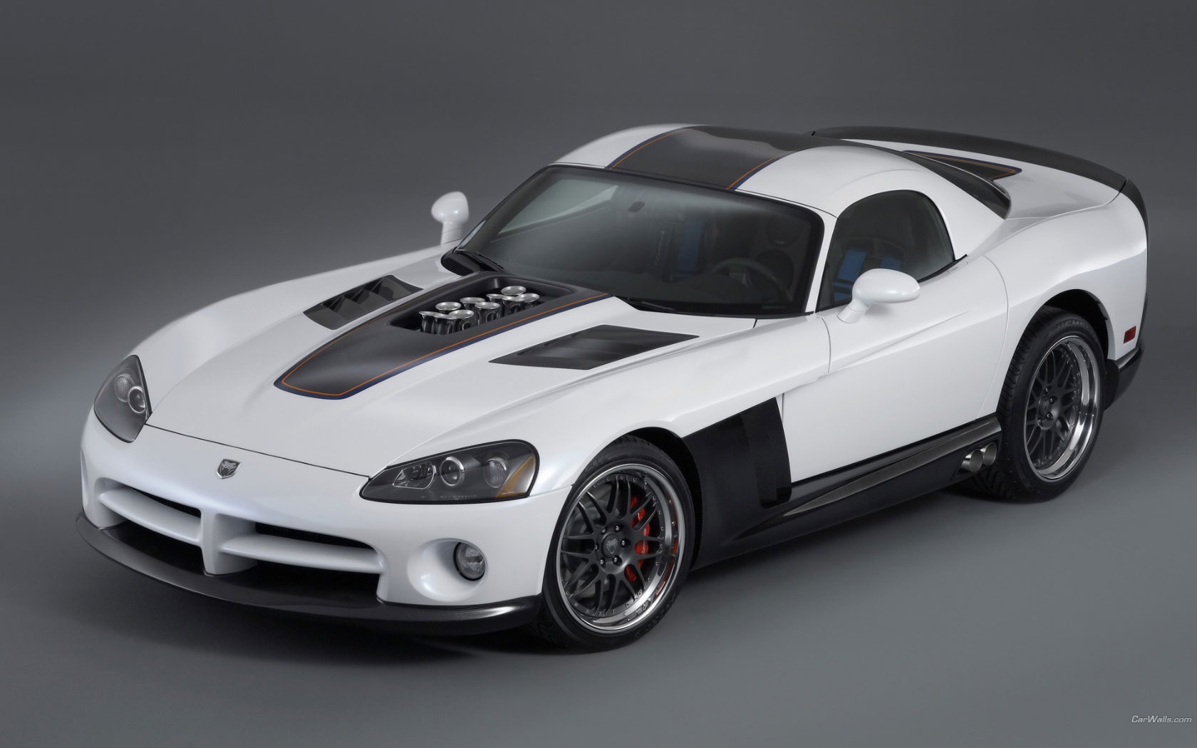 Dodge viper asc 1680x1050 1600