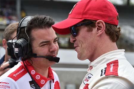 December 2016 Racing News - IndyCar, Formula 1, Indy ...