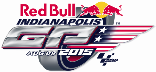 Red Bull Indianapolis Grand Prix  MotoGP SCHEDULE  Indy Speedway