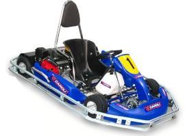 Go Karts Indianapolis >> Central Indiana And Indianapolis Race Tracks Go Karts Midgets