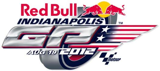 Red Bull Indianapolis Grand Prix - MotoGP SCHEDULE - Indy Speedway