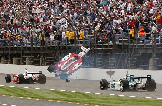 ims racing news highlights