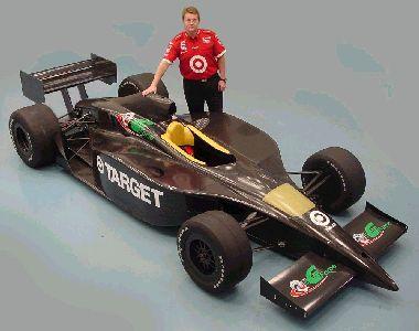Ims Racing News Highlights 2002